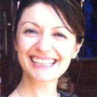 Nogier Türkiye Auriküloterapi ( Fransız Kulak Akupunkturu )ve Aurikülo Tıbbı Eğitim Seminerleri