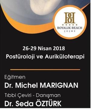 Marignan Poster