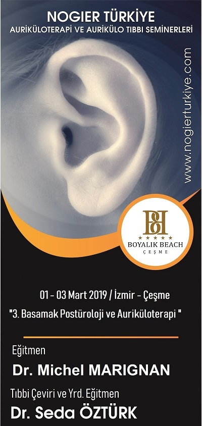 Postüroloji Afiş 01-03 mart 2019 - Kopya.jpg