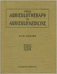 Paul Nogier From Auriculotherapy