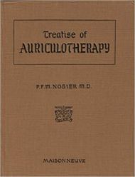 Treatise of Auriculotherapie