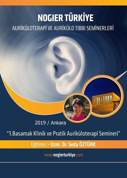 1.modül 2019 Ankara afiş 410-574 79 KB jpg