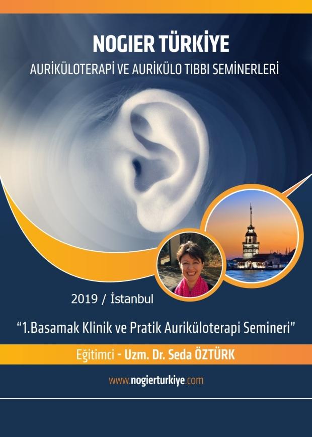 nogier toplantısı_istanbul_afiş 1.jpg